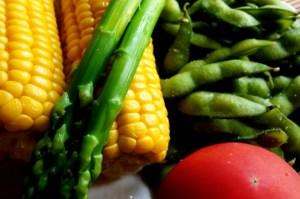 枝豆の消費期限