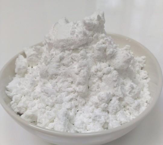 小麦粉の消費期限