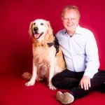 Foto Bundesverband Bürohund e.V. Quelle: Bundesverband Bürohund e.V.