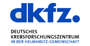 Logo_dkfz