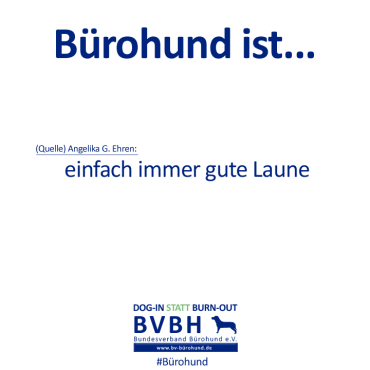 B-Hund_ist_Ehren