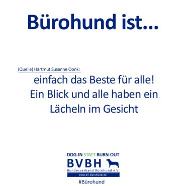 B-Hund_ist_Oonk