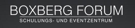 Boxberg Forum Bürohund: hundefreundliche Unternehmen