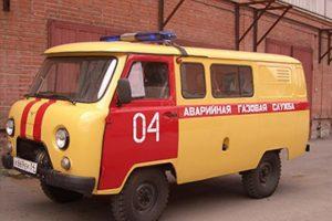 28.07.16 — гибель двух сотрудников газовой службы. г.Камышин
