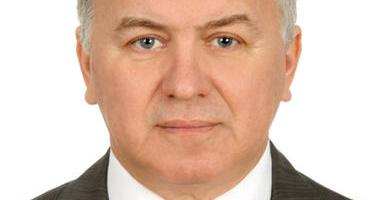 Вечерняя Москва — Избежать взрывов газа поможет закон