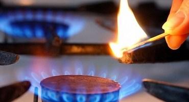 Минстрой России предложил оборудовать газифицированные многоквартирные дома газоанализаторами | Минстрой России