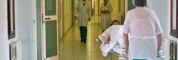 17.07.2017 — В Шуйском районе мужчина госпитализирован после взрыва газа