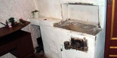 01.10.2017 — гибель семьи от угарного газа в Ставропольском крае