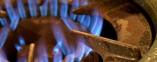 16.10.17 — взрыв газа в многоквартирном доме в Краснодарском крае