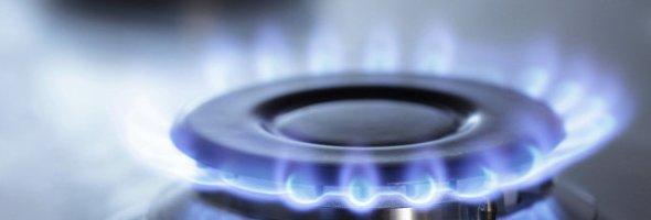 В Воронежской области проверят газовое оборудование после гибели 5 человек