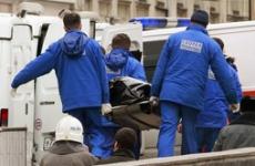 17.06.18 — отравление семьи угарным газом в частном доме в Тульской области
