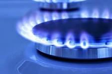 Если газ погас ? МЧС Тамбовской области напоминает…