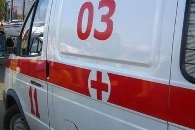 При хлопке газа в Свободном пострадали два человека