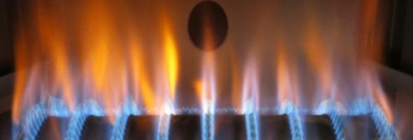 16.11.18 — взрыв газа в частном доме в Кабардино-Балкарии