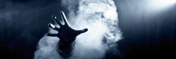 30.11.18 — гибель семьи от угарного газа во Владимирской области в частном доме из-за неисправности газового оборудования