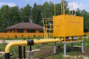 В Северной Осетии свыше 3 тысяч км газопровода эксплуатируются свыше 20 лет