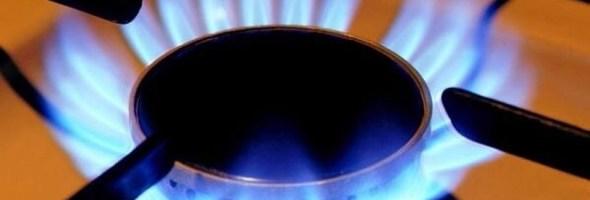 09.02.19 — отравление газом жителей в доме в Перми