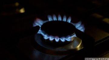 21.03.19 — из-за трещины в шве газопровода отключено газоснабжение нескольких сел в Дагестане