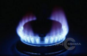 26.04.19 — повреждение газопровода в Южно-Сахалинске привело к отключению газоснабжения более 400 частных домов