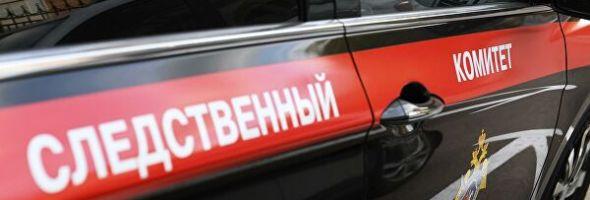 27.09.19 — Три человека погибли от отравления угарным газом в частном доме в Челябинской области