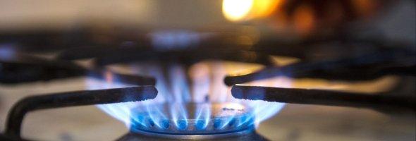 Новый законопроект — подачу газа в случае его утечки предложили отключать автоматом.