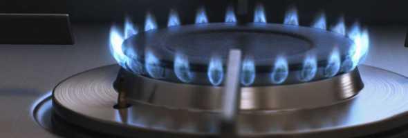 03.01.20 — отравление семьи угарным газом в многоквартирном доме в Новороссийске
