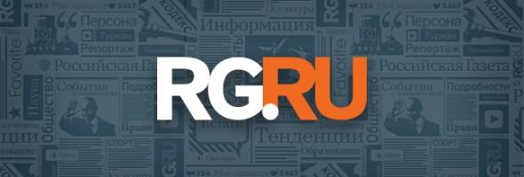 30.12.19 — Жители Астрахани вновь массово пожаловались на запах газа