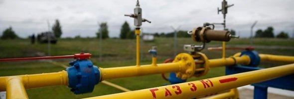 18.02.20 — в связи с аварией на газопроводе отключено несколько сельских поселений в Ингушетии