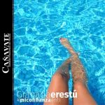 Cañavate | Este verano… ¿Puedo poner una piscina en mi balcón o terraza?