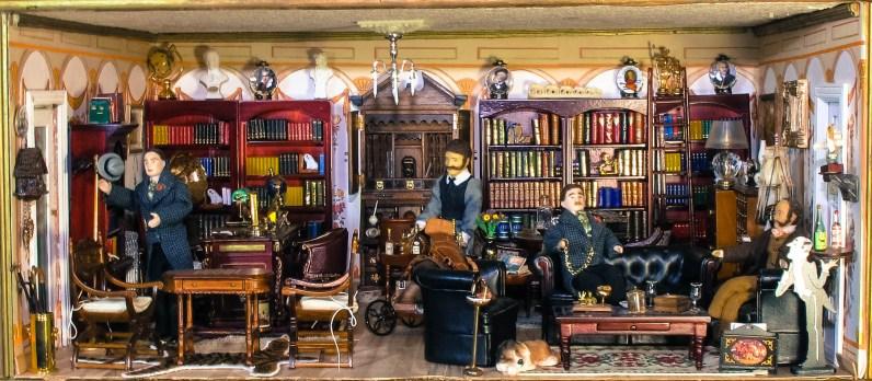 Grande P2 BibliotecaHombresF