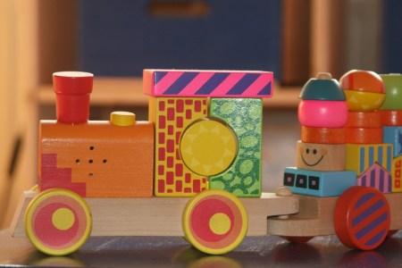 電車で編み物をするのは違法なのかJR東日本に問い合わせした話