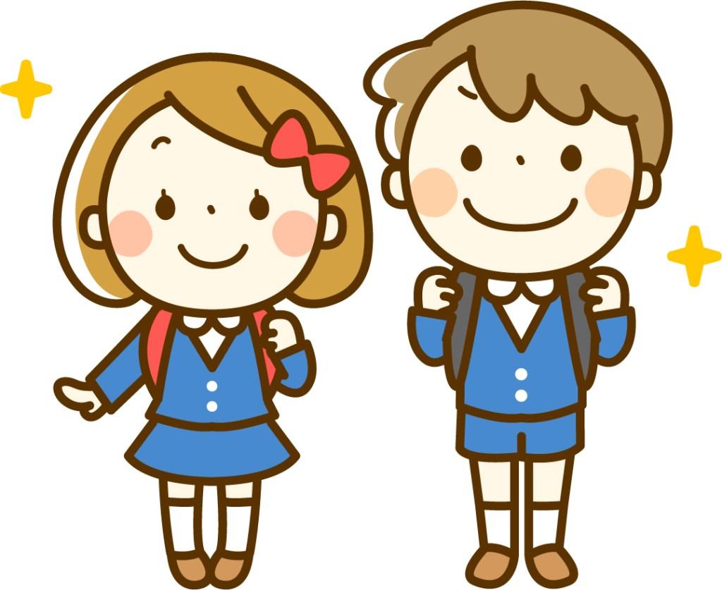 小学校入学祝い 相場
