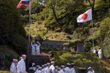 下田黒船祭 2015