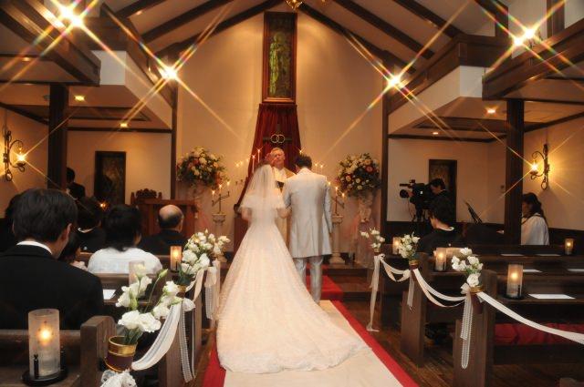 結婚式 先勝 先負