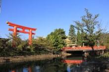 京都 時代祭 2015