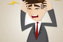 片頭痛 治し方