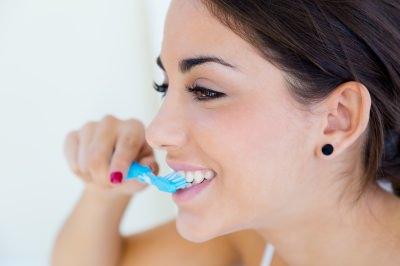 歯肉炎 原因