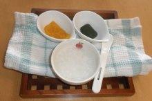 離乳食 食べ物 カミカミ期