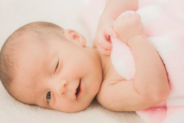 新生児 目やに 原因