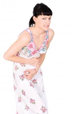 膀胱炎 治し方