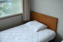 木製ベッド 臭い 取り方