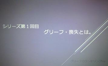 TS3U0144