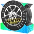 ho7860ps - JOY TIRE DUAL PURPOSE Blue