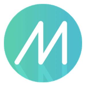 Mirrativ(ミラティブ)ゲーム実況できるミラティブ!生放送でVTuberみたいになれる&画面録画