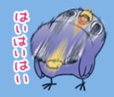 2014-12-27_184648