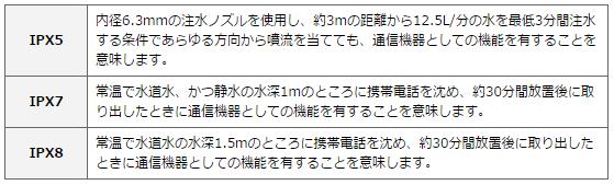 2015-02-21_223210