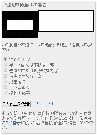 2015-04-10_154451