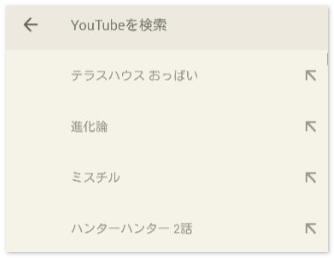 2015-04-13_095600