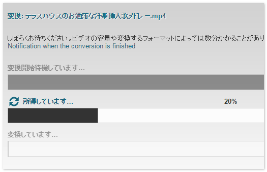 2015-04-13_103732