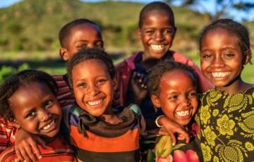 ボランティア アジア アフリカ 自立支援